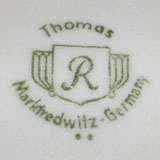 Rosenthal Thomas China Date Marks Collect Rosenthal